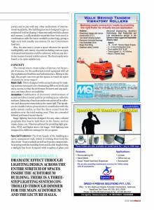 COVER STORY EPC&I- Architect Anjan Gupta Page 2