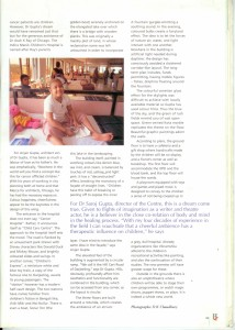 HOUSE CALL-IND-MAY 2000-PG-2