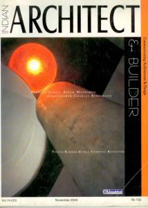 Book - 4