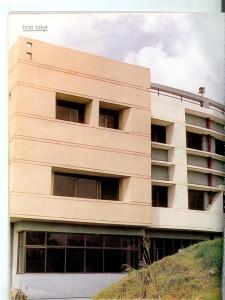 INDIAN-ARCHITECT&BUILDER-NOV-2000-PG-1