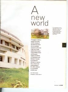 INDIAN-ARCHITECT&BUILDER-NOV-2000-PG-2