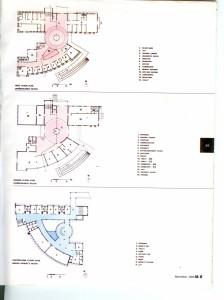 INDIAN-ARCHITECT&BUILDER-NOV-2000-PG-4
