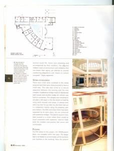INDIAN-ARCHITECT&BUILDER-NOV-2000-PG-5