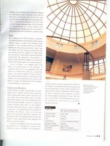INDIAN-ARCHTECT&BUILDER-NOV-2000-PG-6