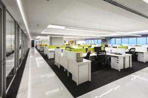 JSW Workstations