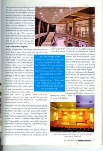 SOUND-SOLUTIONS-JULY-SEP-2004-PG-2