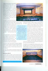 SOUND-SOLUTIONS-JULY-SEP-2004-PG-4
